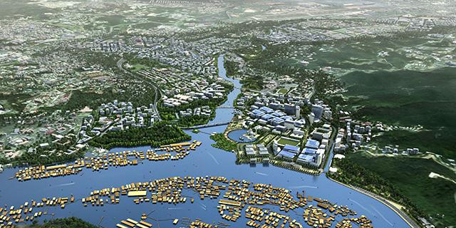 Brunei Darussalam  The Center for Southeast Asian Studies