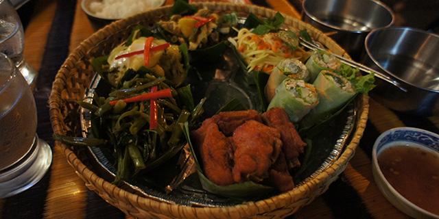 Cambodia food crop 0x0 - Cambodia