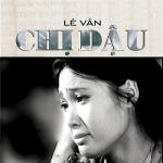 Chi Dau