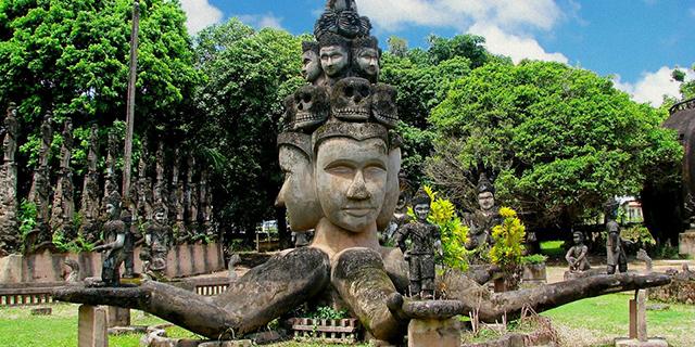Laos culture crop 0x0 - Laos