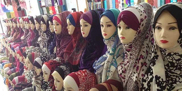 Malaysia culture crop 0x0 - Malaysia
