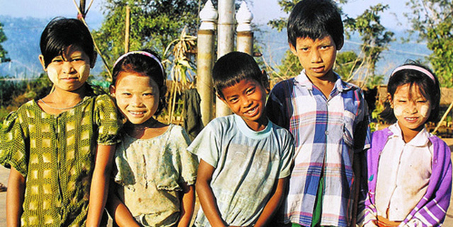 Myanmar people crop 0x0 - Myanmar