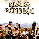 Nga ba Dong Loc