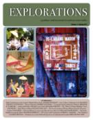 Explorations Volume 11