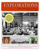 Explorations Volume 7 Issue 1