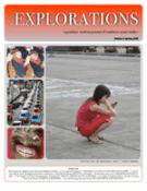 Explorations Volume 8
