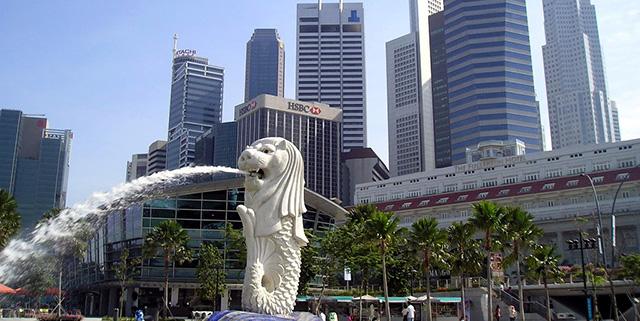 singapore landscape 2 crop 0x0 - Singapore