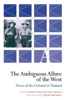 Ambiguous Allure of the West