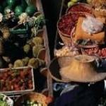 Food culture SE Asia - Esterik small