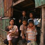 Cambodia: We Will Not be Moved Film