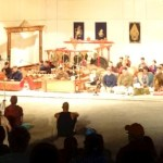gamelan main - An Evening of Balinese & Javanese Gamelan