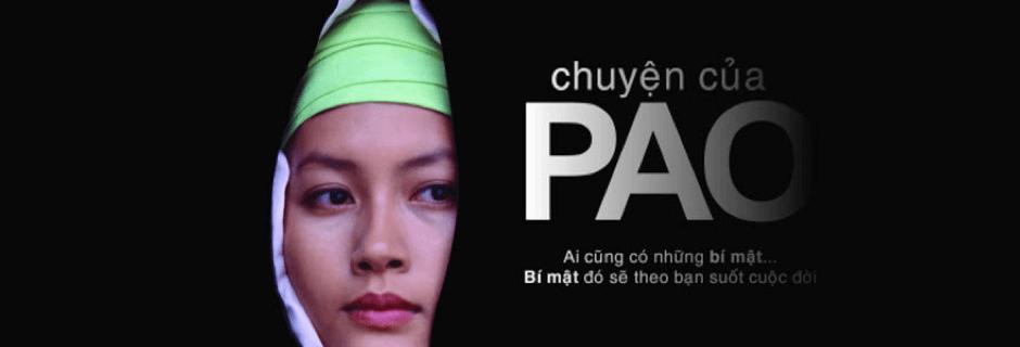Pao940x320 - Chuyện Của Pao (Pao's Story)