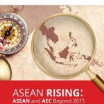 Cover-ASEAN RISING-thumb-200xauto-2642
