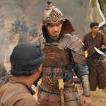 khatvongthanglong - Film: The Prince and Pagoda Boy • Khát vọng Thăng Long