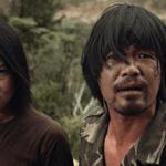 nhungduaconcualang - Film: Children of the Village • Những Đứa Con Của Làng