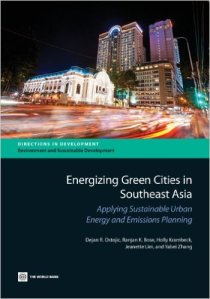 Green Cities SEAsia - Green_Cities_SEAsia
