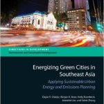 Green Cities SEAsia - The Environment & Sustainability