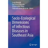 Socio Ecological Dimensions Disease - Health & Society in Southeast Asia