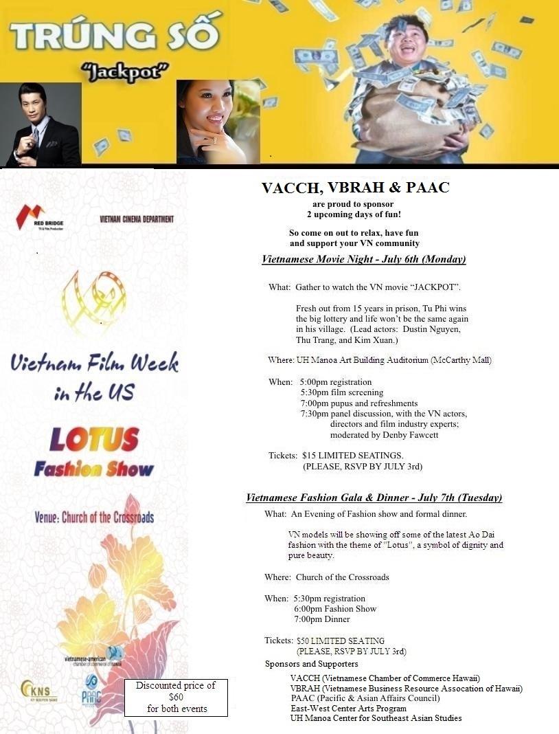 VN Movie & Dinner Flyer FINAL