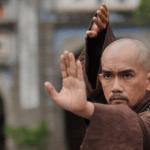 Assassin - Film: Thiên Mệnh Anh Hùng