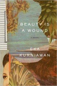 Beauty Wound - Beauty_Wound
