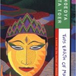 Earth of Mankind - Indonesian Authors in Translation