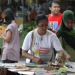 Indonesia_Book_Swap_640x320