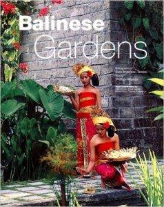 Balinese Gardens - Balinese_Gardens