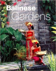 Balinese Gardens 238x300 - Gardens of Southeast Asia