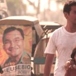 Metro Manila940x320 - Film: Metro Manila