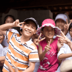 Philippines Children School 640X320 - Fall 2015 Bookshelf Summary