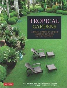 Tropical Gardens - Tropical_Gardens