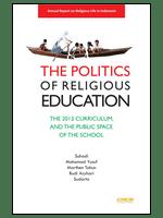 politicsofreligiousedu