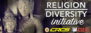 religion diversity initative button - Projects