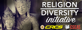 Religion and Diversity Initiative