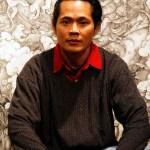 Moja-profile-shot