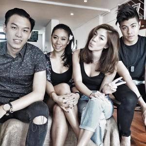 thesamwillows1 - thesamwillows1