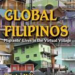 Global Filippinos - Spotlight on the Philippines