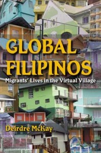 Global Filippinos 198x300 - Spotlight on the Philippines