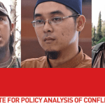 IPAC ISISsupporters - IPAC: Indonesian ISIS Supporters