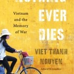 NothingEverDies - New Releases on Viet Nam