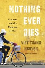 NothingEverDies - Spotlight on Viet Nam