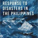 Response Disaster Philippines - Spotlight on the Philippines