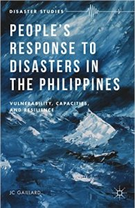 Response Disaster Philippines 195x300 - Spotlight on the Philippines