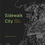 SidewalkCity - New Releases on Viet Nam