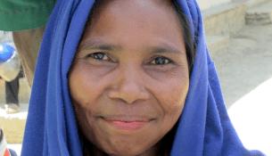 Woman_Timor-Leste_640x320