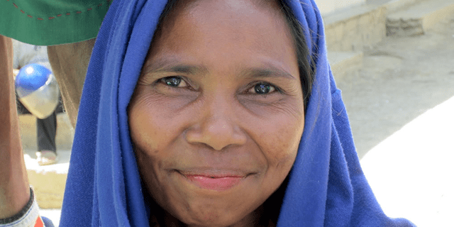 Woman Timor Leste 640x320 - New Releases on Timor-Leste