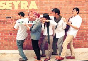 seyra4 - seyra4