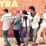 seyra4 - Seyra