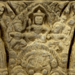 Cambodian Art 640x320 - Art Lecture: The Ancient Sites of Southeast Asia and Their Conservation